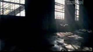 Se7en: Style [MV]