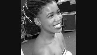 Thandiswa   Ingoma