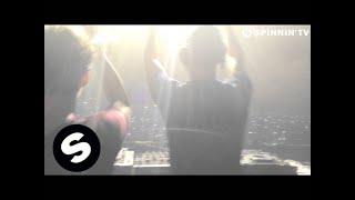 Martin Garrix & Jay Hardway   Wizard (Played By Tiësto & Martin Garrix At Ziggo Dome, ADE 2013)