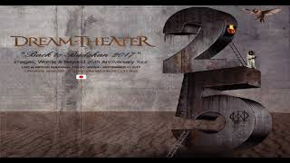 Dream Theater Live At Budokan 2017 Full Album [Audio HD Only]
