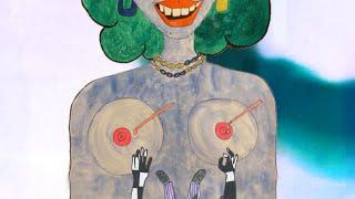 """The Koreatown Oddity – """"Breastmilk"""""""