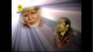 banda garib hai beautiful bhajn by hamsar hayat