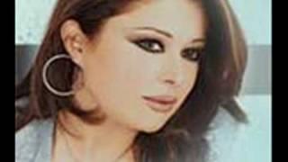 تحميل اغاني Mary Salman Ngom El Zohr ماري سليمان- نجوم الظهر MP3