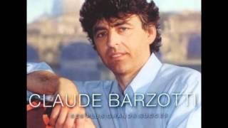 CLAUDE BARZOTTI-LE RITAL