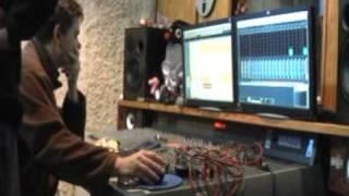 Video 2010 studio
