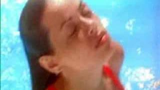 Corazon En Soledad - Luciano  Camargo