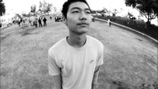 Dumbfoundead X Cool And Calm ( Lyrics In Description )