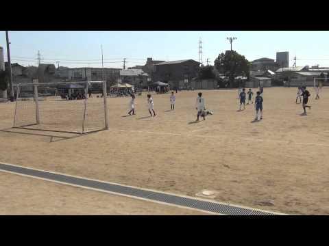 笠岡杯 山本vs江波