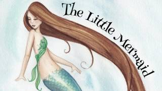 The Little Mermaid (Audio Book) by The Liverpool Players