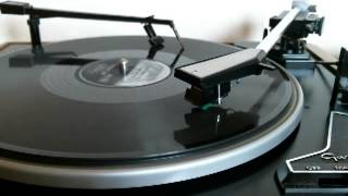 The Music of David Seville - Copyright 1960 (78rpm - 1959)