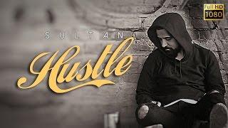 Hustle - Sultan - vikrantnegi