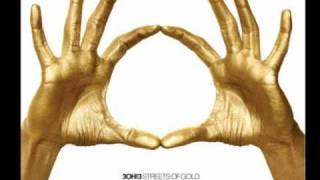 3Oh!3 - R.I.P