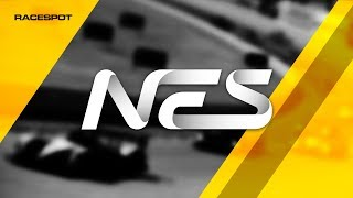 NEO Endurance Series   Round 3   6 Hours of Interlagos