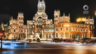 D Todo - España