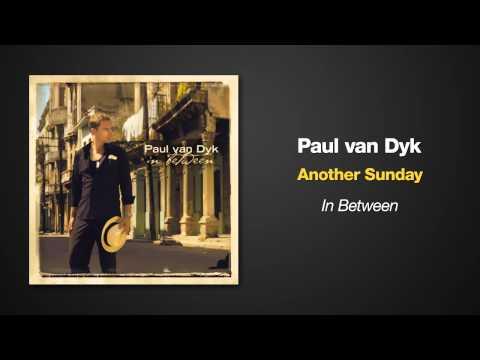 Música Another Sunday