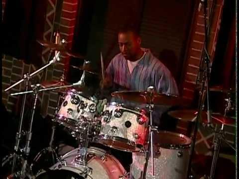 Bryan Duncan & NehoSoul Band