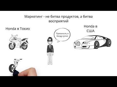 Fete sexy din București care cauta barbati din Timișoara
