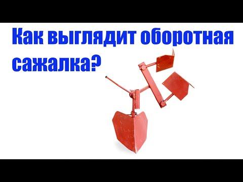 http://youtu.be/MwUQQpdfrMo