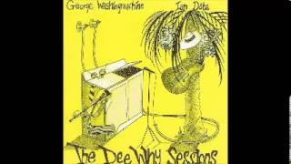 When I Grow Too Old To Dream - George Washingmachine