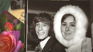 Bee Gees Wedding Day