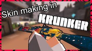 krunker mods skins - Thủ thuật máy tính - Chia sẽ kinh