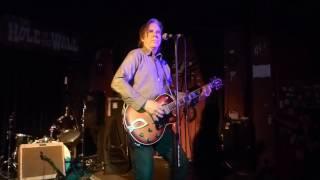 John Doe   Burning House Of Love [X Song] (SXSW 2017) HD
