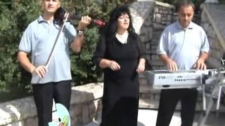 Sprecanski Talasi - Bijela Limuzina - (Official Video 2008)