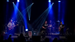 Video Kroky - Silver band