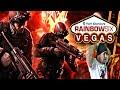 Tom Clancy 39 s Rainbow Six Vegas : Campanha Gameplay