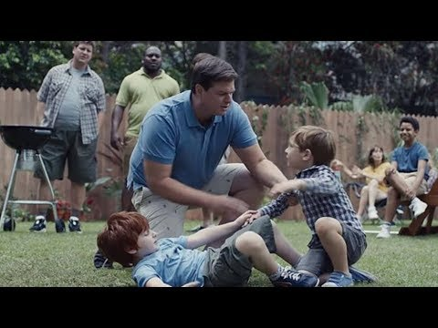 Anti-Masculinity Gillette Commercial Mp3