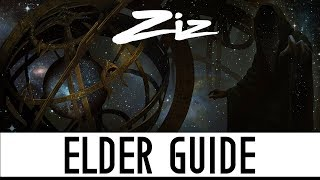Path of Exile - Elder and Uber Elder Guide   How to Elder with Zizaran