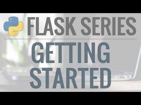 mp4 Flask Python Adalah, download Flask Python Adalah video klip Flask Python Adalah