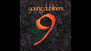 Young Dubliners - 03. Up In The Air - 9