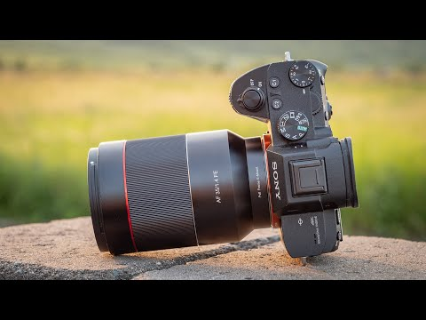 Download Sony A7iii Vs Fuji Xt3 Fujifilm X T3 Challenges