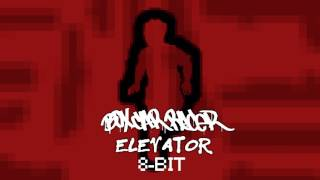 Box Car Racer - Elevator 8-Bit Cover by FroopLoots