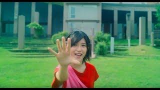 mqdefault - RUANN「LOVE & HOPE」Music Video