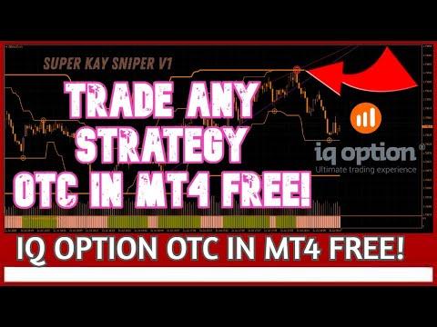 Paprasta dienos naftos prekybos strategija