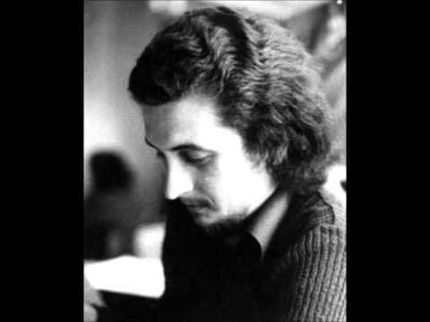 Sziveri János – Memóriajáték J. A.-val