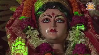 Mujhe Meri Maiya ji ka Pyar Chahie || Sadhvi Samahita ji 17 06 2018
