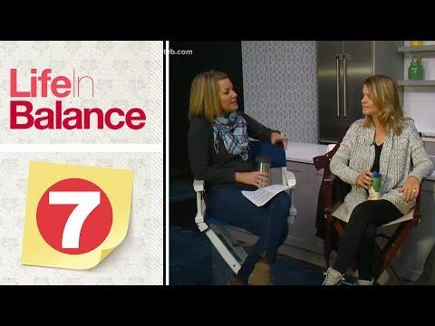 Life in Balance: KTVB moms share their 'mommy guilt' feelings