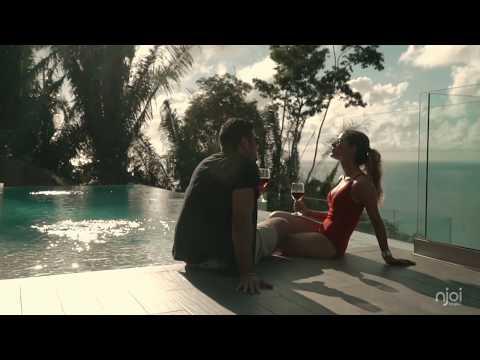 NJOI Travel Video