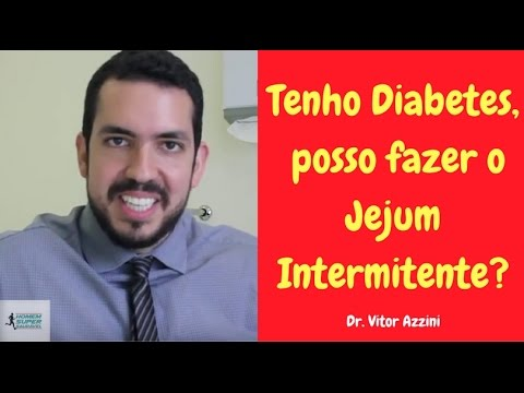 Que kolyat na diabetes