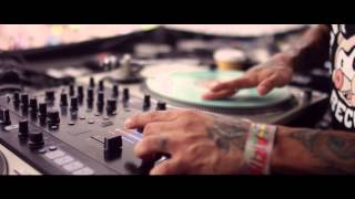 Ultra + Miami = Paradise :: Kygo - ID (Ultra 2015 Anthem)