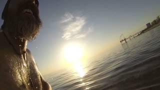 Día 188: Desembarco en Kazakhstan