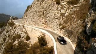 Eros Ramazzotti feat  Tina Turner   Cose Della Vita High Quality Mp3