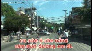 Đi Học – MIDI Karaoke