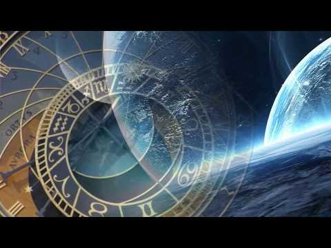 Гороскопы совместимости имен и гороскопов
