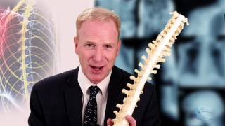 Recovering After Spinal Fractures