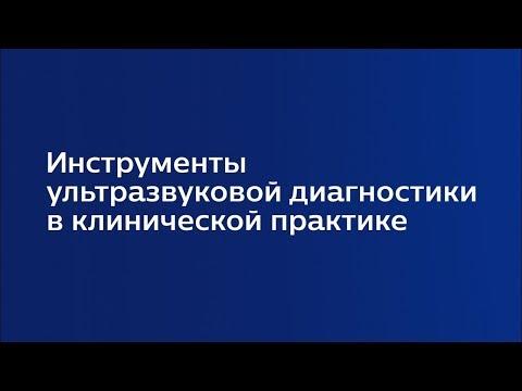 Лекция 2.3   Индекс васкуляризации   Ирина Озерская   Лекториум
