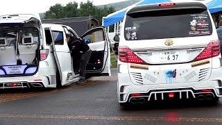 BOXCAR軍団様Customcarボックスカーカスタムカー